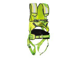 FP-P50HV_0