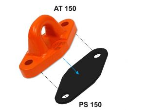 FP-PS-150_0