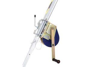 FP-RUP502-00-BT_0