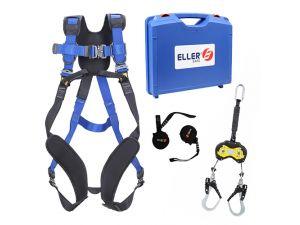 FP-SET-SB-PROFI_0