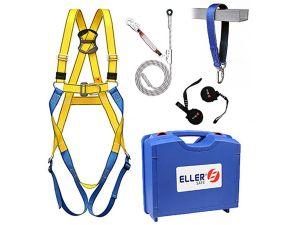 FP-SET-VD-BASIC_0