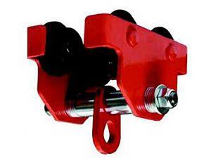 FP-ST010_0