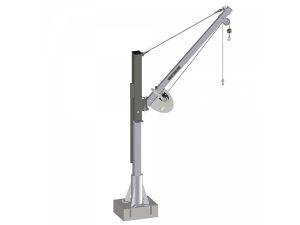 HA-00-DK550_0