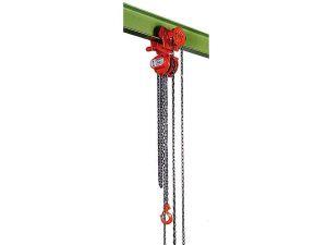 HGB50A_0
