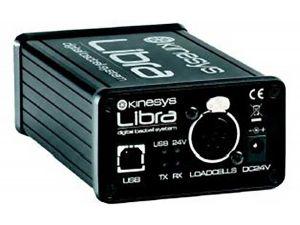 KI-LIB-00-0030_0
