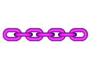 KVIP_0