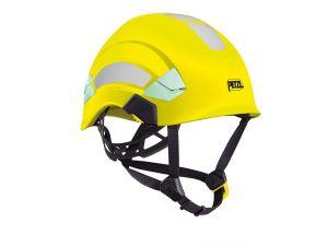 PE-A010DA00_0