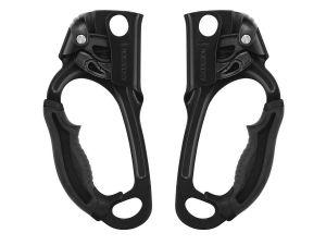 PE-B170Z_0
