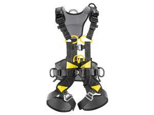 PE-C072BA_0
