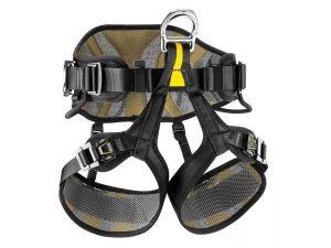 PE-C079BA_0