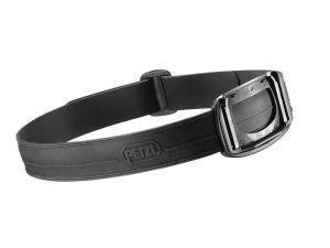 PE-E78002_0