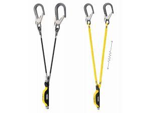 PE-L012L014_0