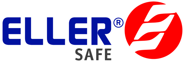 ELLERsafe