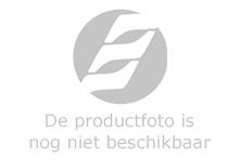 main product photo