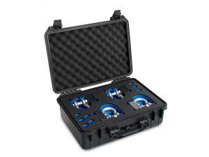 BB-490-075-CASE_0