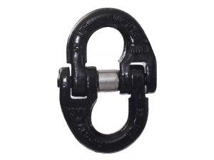 BLP-CNL01Z_0