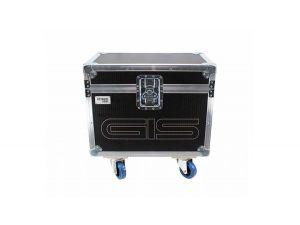 CTFC-1LP500_0