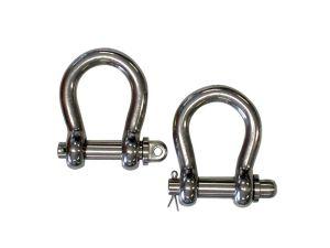 DI-FS12.60.40_0