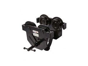 ELTC_0