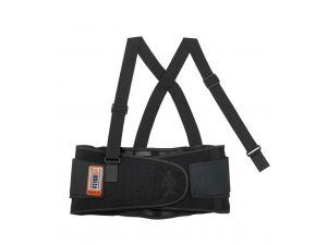 ER1100SF-00000-EU_0