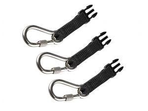 ER3025-19325-EU_0