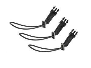ER3026-19326-EU_0