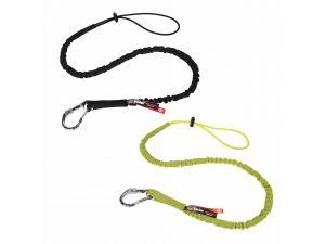 ER3100-00000-EU_0