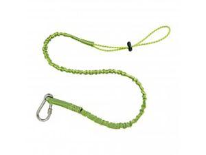 ER3101-00000-EU_0