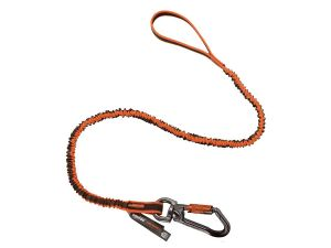 ER3109FX-19809-EU_0
