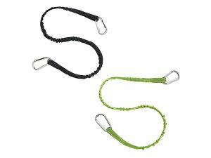 ER3110-00000-EU_0