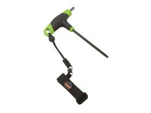ER3115-00000-EU_0