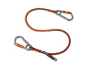 ER3118FX-19828-EU_0
