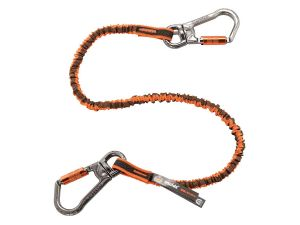 ER3119FX-19829-EU_0