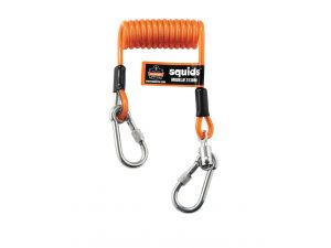 ER3130M-19131-EU_0
