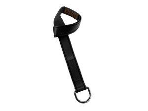 ER3175-19175-EU_0
