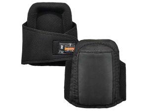ER350-18350-EU_0