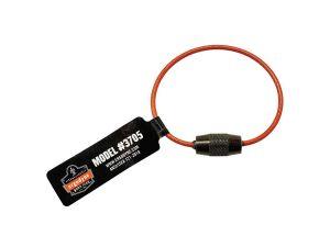 ER3705-19709-EU_0