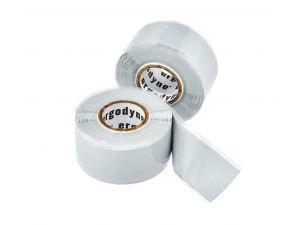 ER3755-19755-EU_0