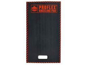 ER385-18385-EU_0