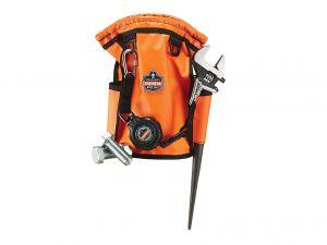 ER5538-13638-EU_0