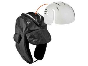 ER6802ZI_0