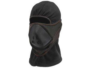 ER6970-16971-EU_0