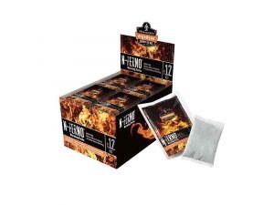 ER6990-16990-EU_0
