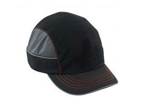 ER8950-23340-EU_0