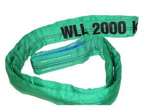 ESER02_0