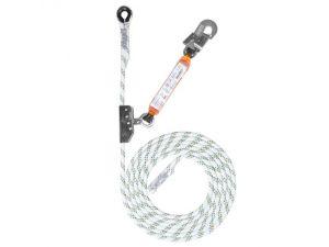 FP-AC060_0