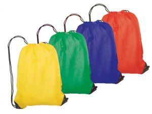 FP-AX009_0