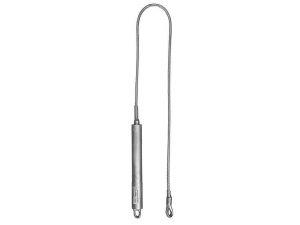 FP-AZ800_0