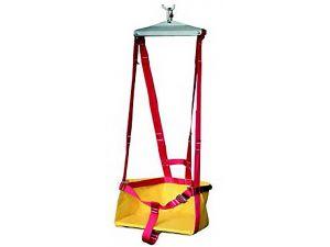 FP-BA300_0