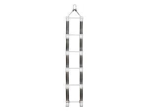 FP-DL00-MST_0